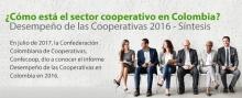 cab_Cooperativas