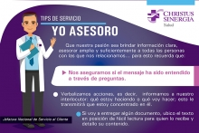 p_CHRIS_TIPSERVICIO3_SEP2017