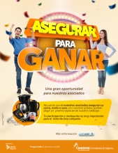 Email_Asesores