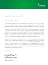 carta_AFC1