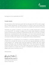 carta_AFC2