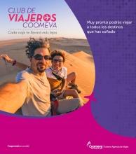 p_COLTUR_VACACIONES_SEP2017