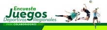 cab_Deportivos