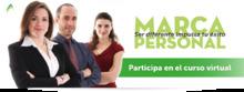 Marca-personal-participa-en-el-curso-virtual