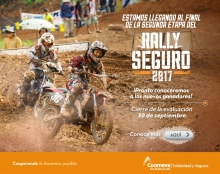 p_PROT_RALLY5_SEP2017