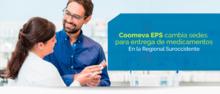 Coomeva-EPS-cambia-sedes-para-entrega-de-medicamentos