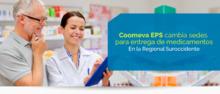 Coomeva-EPS-cambia-sedes-para-entrega-de-medicamentos-2