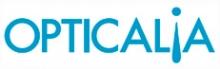 logo_Opticalia