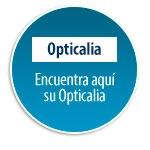 info_Opticalia