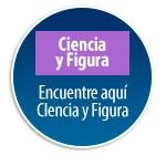 info_CienciaFigura