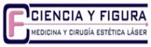 logo_CienciaFigura