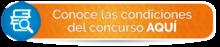 Conoce-las-condiciones-del-concurso-AQUÍ