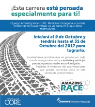 p_MP_AMAZING-RACE_OCT2017