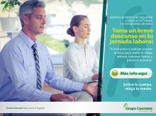 PausasActivas-03