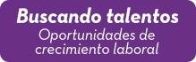 btn_Buscando
