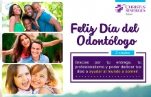 p_CHRIS_ODONTOLOGOS_OCT2017