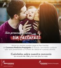 Mailing_Paga Medicina Prepagada_S_031017