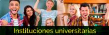 Instituciones-universitarias