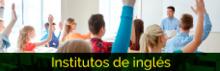 Institutos-de-inglés