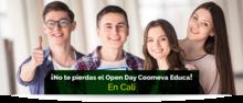 ¡No-te-pierdas-el-Open-Day-Coomeva-Educa!