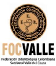 Federación-Odontológica-seccional-Valle