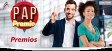 banner-Premios-