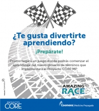 p_MP_AMAZING-RACE2_OCT2017