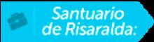 Santuario-de-Risaralda