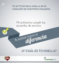 MAILING TU ACTITUD MARCA LA DIFERENCIA-10
