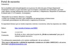 DatosAcceso_1