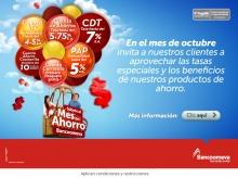 Mailing_Mes del Ahorro_PP_061017