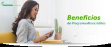 Beneficios-del-Programa-Microcréditos