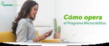 Cómo-opera-el-Programa-Microcréditos