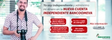 Banner_Cuenta Independiente_PA_061017
