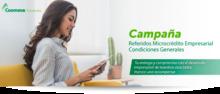 2-Campaña-Referidos-Microcrédito-Empresarial