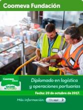 nb_Logistica_OCT2017
