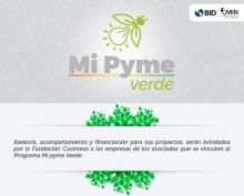 mi-Pyme-verde
