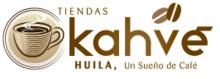 Logo-khve
