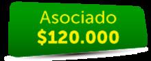 4-Asociados-$120,000