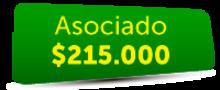 3-Asociados-$215,000