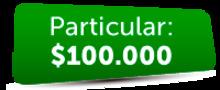 2-No-Asociados-$-100