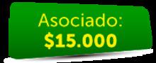 5-Asociados-$-15,000