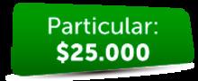 5---No-Asociados-$-25,000
