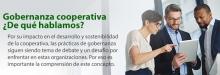 cab_Gobernanza