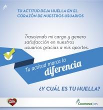 MAILING TU ACTITUD MARCA LA DIFERENCIA-11