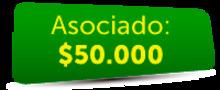 10-Asociados-$-50,000
