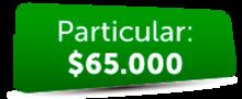 10-No-Asociados-$-65,000