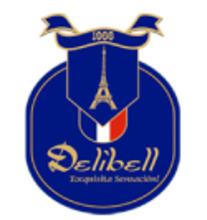 Delibel