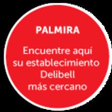 bt-Delibell