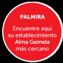 bt-alma-gemela